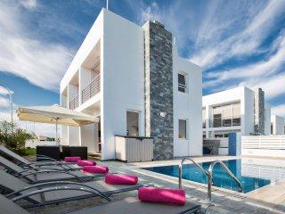 Cyprus Pearl Villas 2 Gold