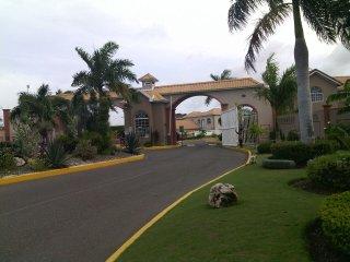 Jamaica Garden Getaway, Caribbean Estate, Portmore, St. Catherine Parish,Jamaica