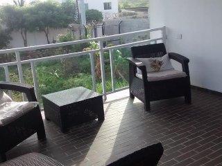 La Casa de Fernando hermosa casa vacacional