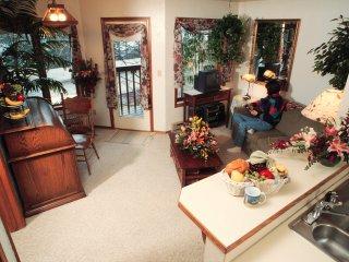 Alaska Suites Juneau