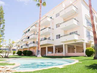 Urbanização Quinta da Praia R/C C