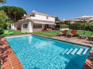 Villa Albatroz - New!