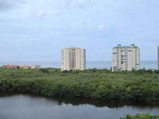 Marquesa at Bay Colony