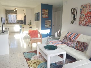 Amazing apartment in the heart of Wynwood!!!