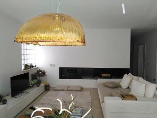 BRENTA RELAX HOUSE