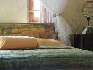 Loka Cita Eco Lodge