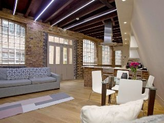 Wells Mews apartment in Camden {#has_luxurious_am…