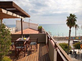 Duplex La Terrassa de Vilassar de Mar