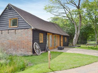 Larkin Cart - Holiday Cottages in Kent and Sussex
