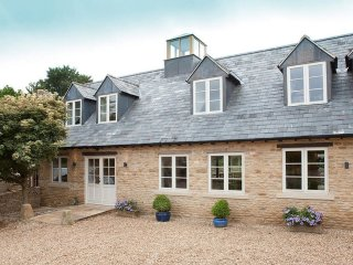 Berry Pen Cottage - Holiday Cottages in Cotswolds