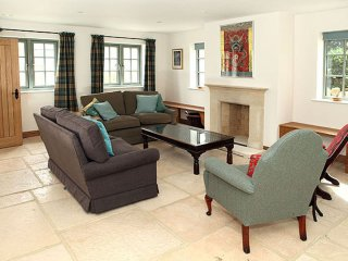 Ryeworth Cottage - Holiday Cottages in Cotswolds