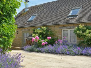 Cope Cottage - Holiday Cottages in Cotswolds