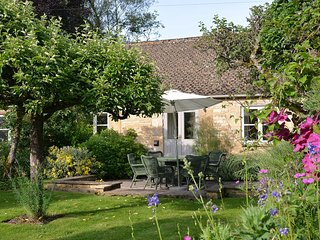 Shipton Cottage - Holiday Cottages in Cotswolds