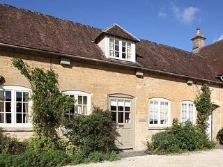 Saratoga Cottage - Holiday Cottages in Cotswolds