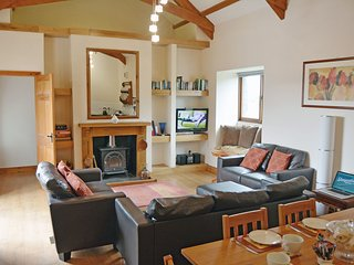 Swallow's Roost - Holiday Cottages in Cornwall