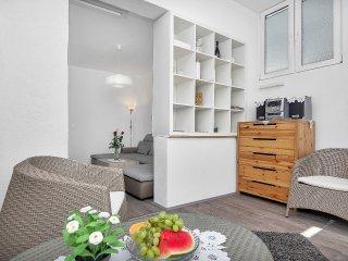 Apartment Adrian A4+1