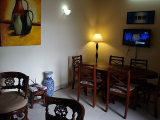 Seagull Veest Court Luxury 3 Bed Room Apartment
