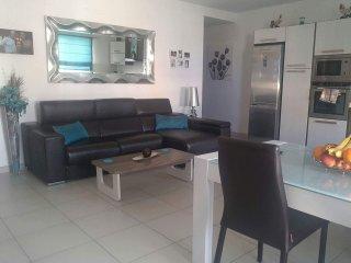 Apartment in Qawra