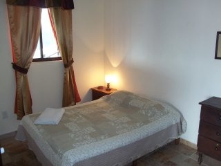 Apt #5 1 bed Awesome views! 15min to San Jose Airport, Alajuela