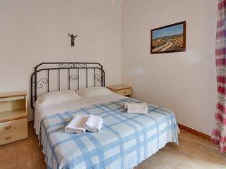Appartamento in Vico Alicudi Lipari centro