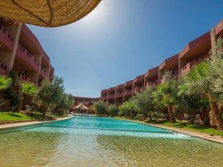 Marrakech Appart