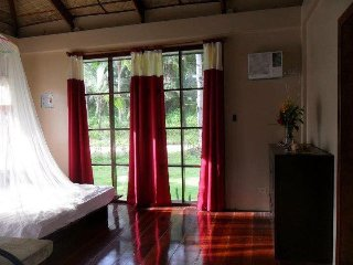 Siargao Residency Vacation Homes
