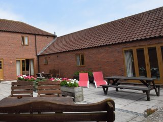 48180 Cottage in Mablethorpe