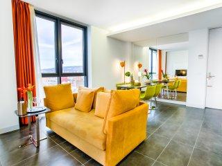 Muse Espana Apartment 2