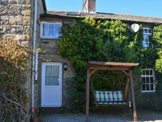 36211 Cottage in Kirkby Stephe