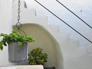 Villa El Terreno, casa de veraneo palmesana