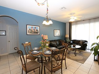2sistersdisneycondo at Windsor Hills, near Disney
