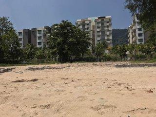 2 Bedroom Apartment in Batu Ferringhi Penang