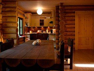 Cottage Lintula