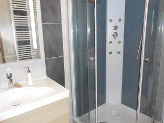 MAISON /3  salles d ' eau/WC à  proximité SITES ESCALADE FONTAINEBLEAU, LARCHANT