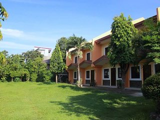 Honey Villas Dumaguete