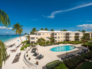 Luxury Condo on Seven Mile Beach  - Regal Beach Club #411