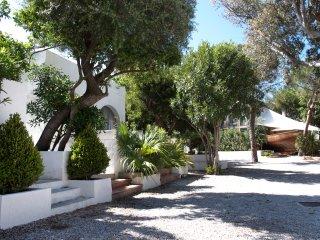 Muvrinu - Campo di Fiori, Maisons de Charme