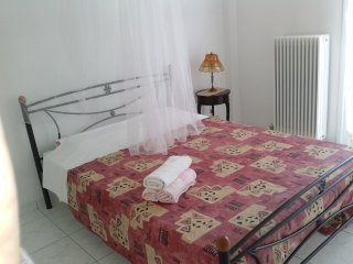 THEOFILOS SUITES 70 sq.m. SPACIOUS SUITE