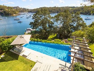 THE MASTERPIECE - Cremorne, NSW