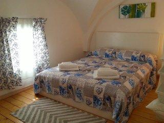 Viva la Vida - amazing apartment in Catania