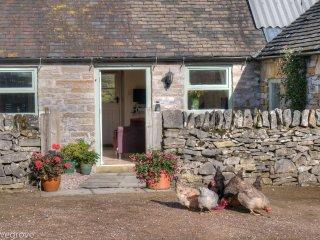 47385 Cottage in Grindon
