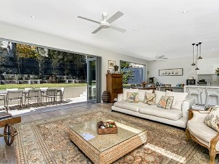 Sought After Stylish and Quiet Family Home CARLO
