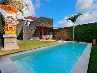 Villa Pererenan