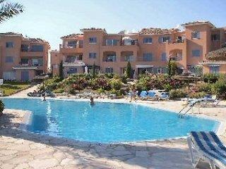 1 Bed Apartment - Limnaria Villas (252)