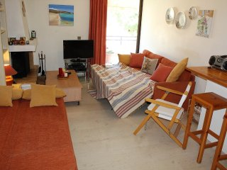 Apartment NIKI 300m. from the sandy beach.