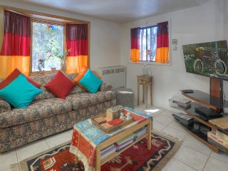 Durango Valley Orchard Guest House