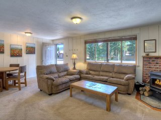 Purgatory Durango Ski In Ski Out Two Bedroom Condo B4