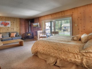 Comfortable Studio Condo Purgatory Resort Durango