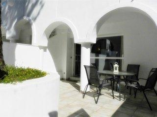 Casa Despacito. La Reserva de Marbella. Elviria