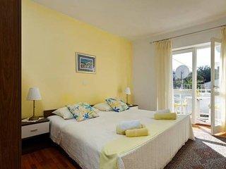 Apartments Margita- One Bedroom Apartment (Lavanda)